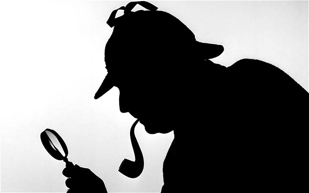 http://www.queencityescape.com/wp-content/uploads/2016/01/Sherlock-Holmes.jpg