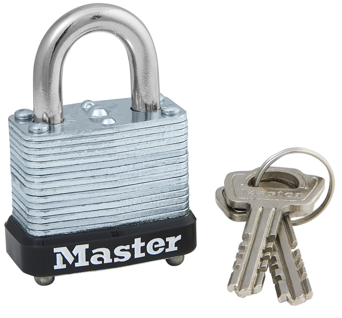 5 types of locks  keys required  u2013 queen city escape room